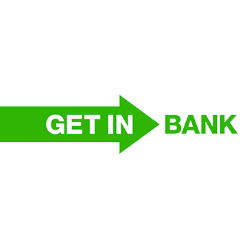 Getin-Bank-logo